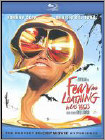 Fear and Loathing in Las Vegas - Widescreen Dubbed Subtitle AC3 - Blu-ray Disc