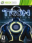 TRON: Evolution - Xbox 360