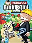 Monopoly Build-a-lot Edition - Windows 8048915