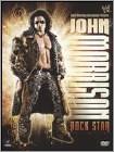 WWE: John Morrison - Rock Star - Fullscreen AC3 Dolby