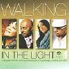 Walking in the Light, Vol. 1 - Various Jewel Case - CD