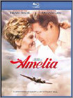 9730157 Amelia Blu ray Review