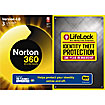 Norton 360 Version 4.0 (3-User Pack)/LifeLock Bundle - Windows