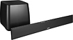 Buy Polk Audio Home Audio - Polk Audio SurroundBar 3000 2.1-Channel Instant Home Theater Speaker System
