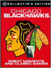 Buy Games - NHL: Chicago Blackhawks - Great Moments and Classic Games -