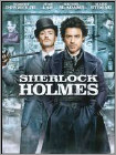 Sherlock Holmes - Widescreen AC3 Dolby - DVD