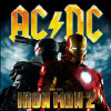 Iron Man 2 [CD &amp; DVD] - CD