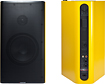Buy Speakers - Monster Powered Studio Monitor Speakers (Pair)
