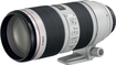 Canon - EF 70-200mm f/28L IS Telephoto Zoom Lens for Most Canon Digital SLR Cameras