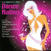 Dance Nation: The Greatest Hits - Various - CD