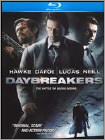 9841212 Daybreakers Blu ray Review