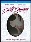 9841337 Dirty Dancing: Limited Keepsake Edition Blu ray Review