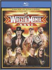 WWE: Wrestlemania XXVI - Fullscreen Collector's AC3 Dolby