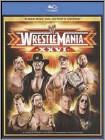 WWE: Wrestlemania XXVI - Fullscreen Collector's AC3 Dolby