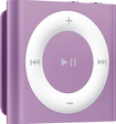 Apple - iPod shuffle 2GB MP3 Player (4th Generation) - Purple