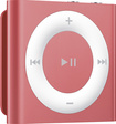 Apple - iPod shuffle 2GB MP3 Player (4th Generation) - Pink