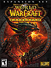 World of Warcraft: Cataclysm - Mac/Windows