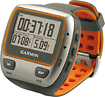 Garmin Forerunner 310XT Multisport GPS Training Device