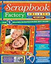 Scrapbook Factory Deluxe Version 5 - Windows