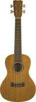 Cordoba - 15CM 4-String Concert Ukulele