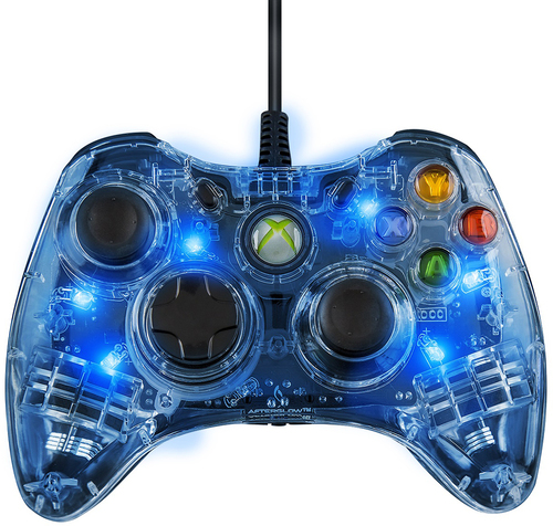 PDP - Afterglow AX.1 Controller for Xbox 360 - Multi