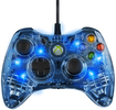 PDP - Afterglow AX.1 Controller for Xbox 360