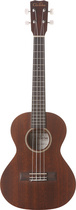 Cordoba - La Playa 4-String Travel Ukulele
