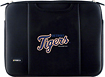Buy Laptop Accessories - Tribeca Detroit Tigers Laptop Sleeve - Black