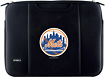 Buy Laptop Accessories - Tribeca New York Mets Laptop Sleeve - Black