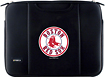 Buy Laptop Accessories - Tribeca Boston Red Sox Laptop Sleeve - Black