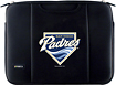 Buy Laptop Accessories - Tribeca San Diego Padres Laptop Sleeve - Black