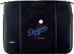 Buy Laptop Accessories - Tribeca Los Angeles Dodgers Laptop Sleeve - Black
