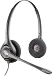 Plantronics - SupraPlus Headset