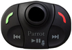 Parrot - Wireless Bluetooth Car Hands-free Kit
