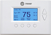 Buy Web Cams - Trane Trane Remote Energy Management Thermostat