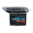 Power Acoustik - Car DVD Player - 16:9