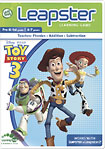 Buy Toys - LeapFrog Leapster Learning Game: Toy Story 3