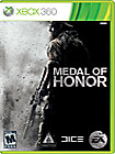Medal Of Honor Limited Edition - Xbox 360