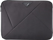 Targus - A7 Slipcase Laptop Case - Black