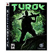 Turok - PRE-OWNED - PlayStation 3