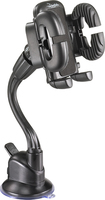 Rocketfish Mobile - Vehicle Mount - Black