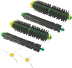 iRobot - Roomba 500 Series Brush Pack