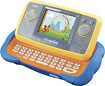 Vtech - MobiGo Portable Learning System