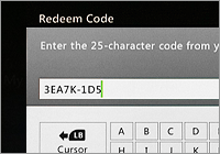 hiw-downloads-console-step3.png