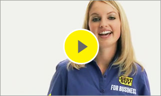 Why Best Buy for Business Video