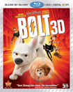 animatedfilmreviews.blogspot.com