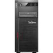 Lenovo - Thinkserver 5u Tower Server - 1 X Intel Xeon E3-1220v2 3.10 Ghz - Business Black Deal