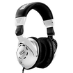 Behringer - Studio Headphone