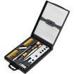 Syba Multimedia - Tool Kit For Repairing Xbox, Wii And Playstation Game Consoles