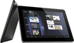 Coby - Kyros 10.1 Inch Tablet With 8gb Memory - Black